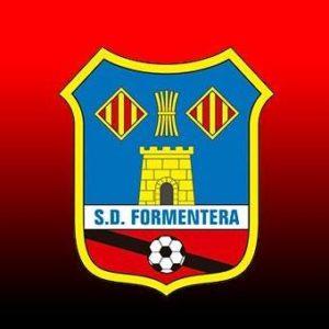 SD Formentera , Bienvenidos a la web oficial de tu equipo.